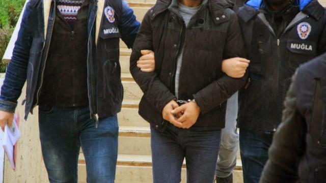 Bahçelievler'de uyuşturucu operasyonunda 2 şüpheli tutuklandı