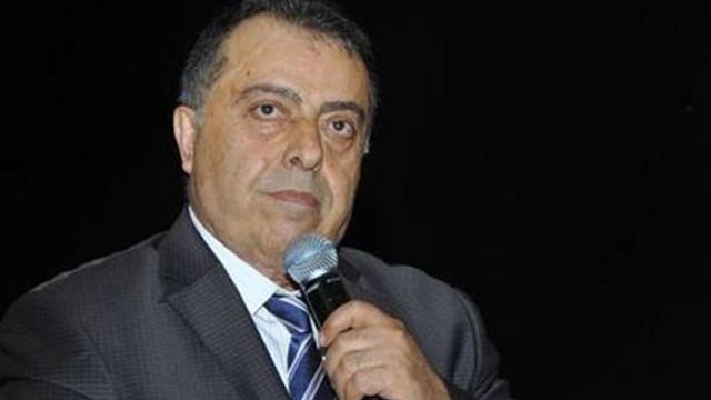 Eski Sağlık Bakanı beyin kanaması geçirdi