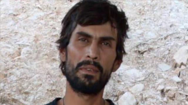 İçişleri Bakanlığı duyurdu: Milletvekili Çelik'in 'gri kategori'de aranan oğlu yakalandı