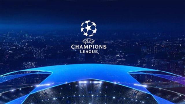 Şampiyonlar Ligi'nin yeni formatı
