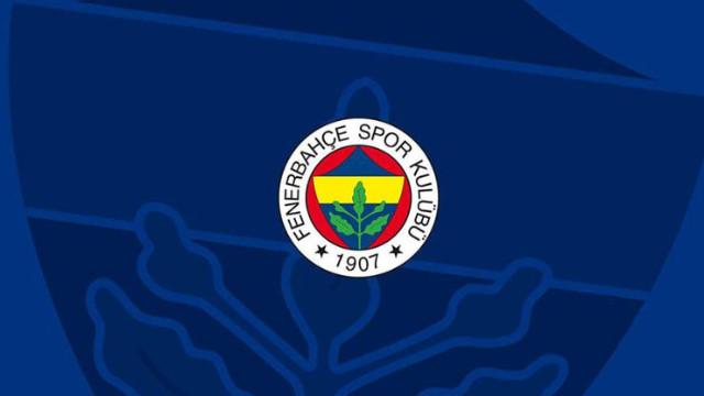 Fenerbahçe'de sakatlık şoku! 1 ay forma giyemeyecek