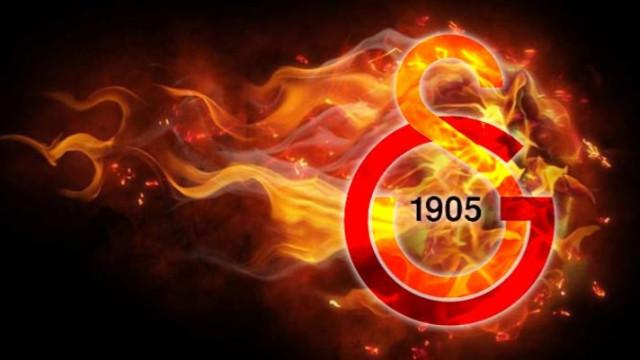 Galatasaray'da o oyuncu kadro dışı