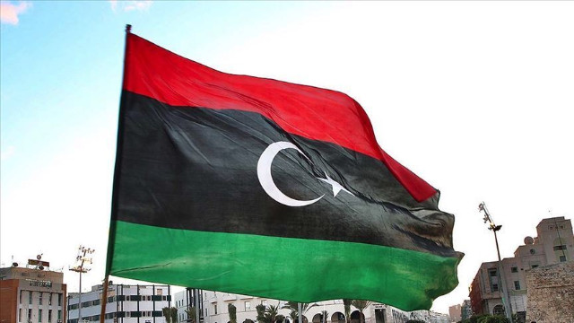BM duyurdu! Libya'da ateşkes kararı