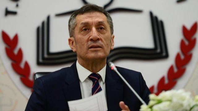 İzmir'de okullar bir hafta tatil edildi