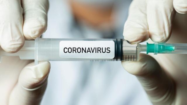 Koronavirüs aşısından sevindiren haber!