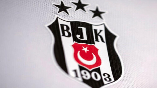 Beşiktaş'ta Ocak ayında transfer
