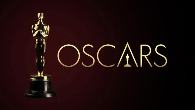Türkiye'nin Oscar adayı açıklandı!