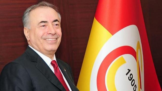Mustafa Cengiz duyurdu! Başkanlığa aday olacak mı?