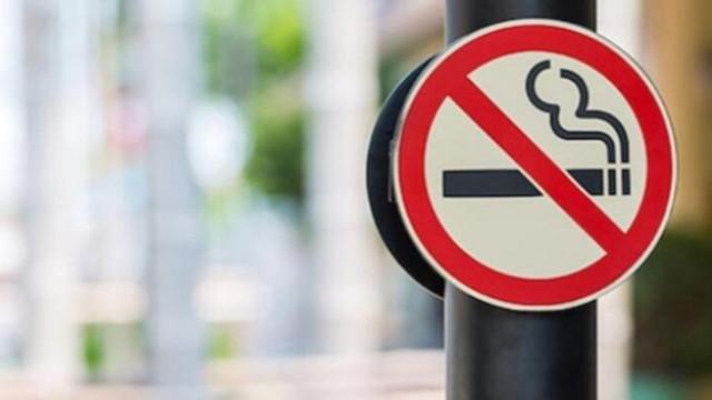 İstanbul'da o yerlere de sigara yasağı getirildi!