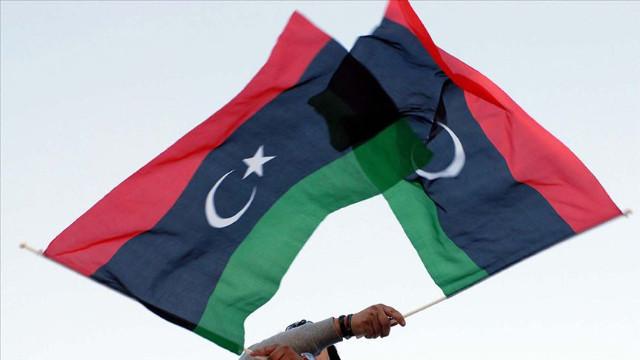 Libya'da seçimler 24 Aralık 2021'de yapılacak