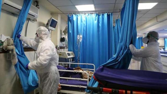Tüketiciler Birliği Genel Başkanı Şahin: Özel hastanelere ödenen ücretler geri alınabilir
