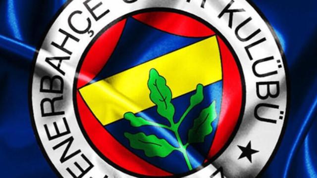 Fenerbahçe geleceğin sağ bekini buldu