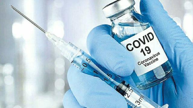 Koronavirüs salgınında son rakamlar