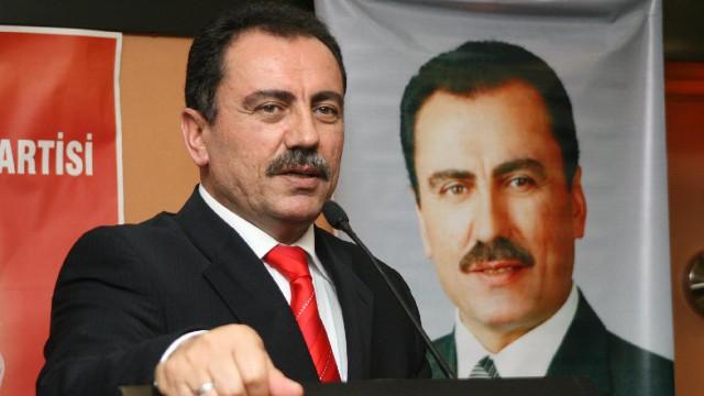 Muhsin Yazıcıoğlu'nun ölümüne ilişkin 4 kişi için iddianame!