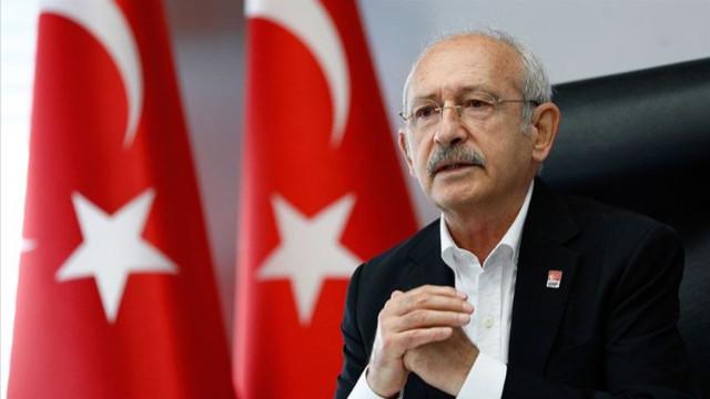 Alaattin Çakıcı'dan Kılıçdaroğlu'na tehdit! CHP'li isimler tepki gösterdi