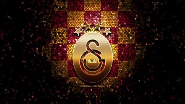 UEFA'dan Galatasaray'a karar! Şampiyonlar Ligi gelirinden 1 milyon Euro...