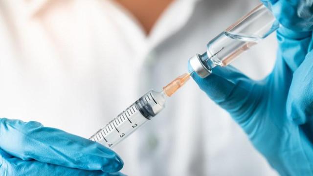 Rus koronavirüs aşısının fiyatı açıklandı!