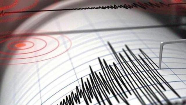 4 bin 175 artçı deprem