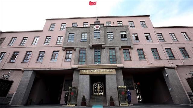 Karabağ'da Türk-Rus ortak merkezi! Mutabakat imzalandı