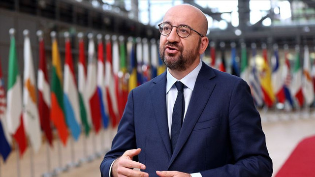 AB'den Türkiye açıklaması: İstediğimiz öngörülebilir ilişki için birlikte çalışmalıyız