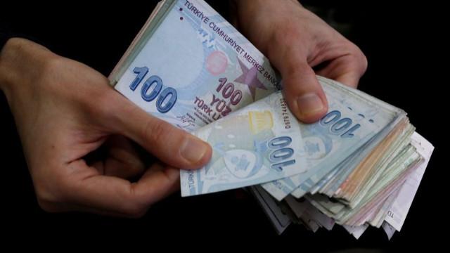 Para transferinde yeni dönem!