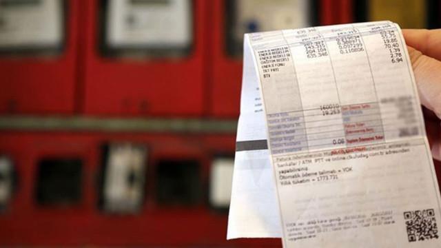 Elektrik fiyatlarına yüzde 15 zam yapıldı