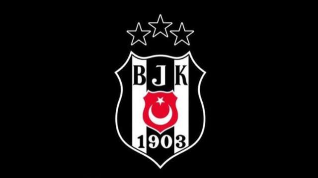 Beşiktaş'a dünyaca ünlü forvet