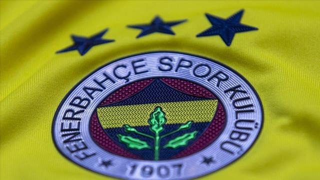 Fenerbahçe'den 3 transfer birden