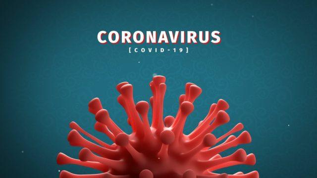 Yılın ilk koronavirüs rakamları