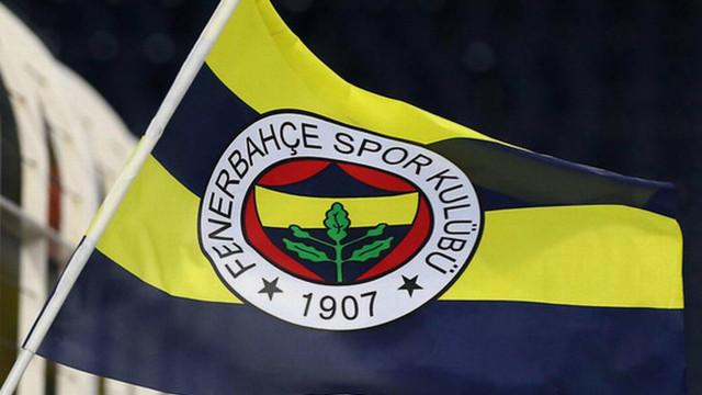 Fenerbahçe'de transfer harekatı! 2 oyuncu birden