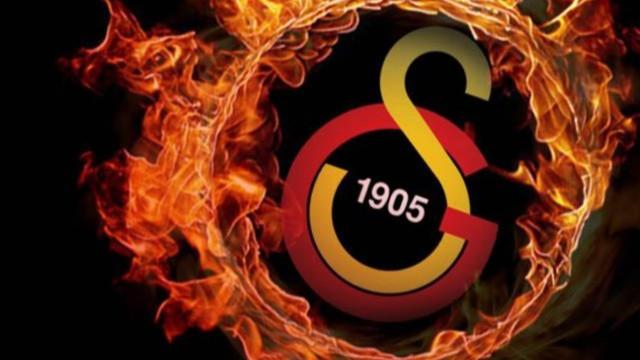 Galatasaray'ın eski kalecisi yoğun bakıma alındı