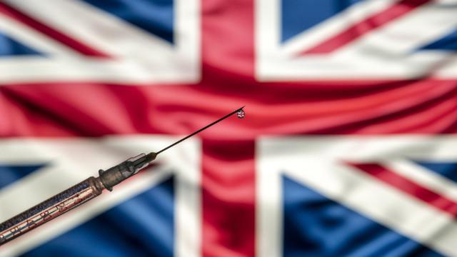 İngiltere'den o aşıya onay