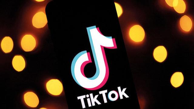 TikTok Türkiye'ye temsilci atayacak