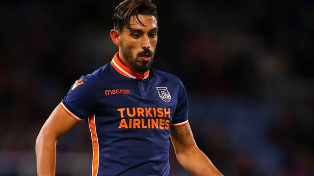 """Galatasaray'da İrfan Can gelişmesi! """"Onun da bizi istediğiniz biliyoruz"""""""