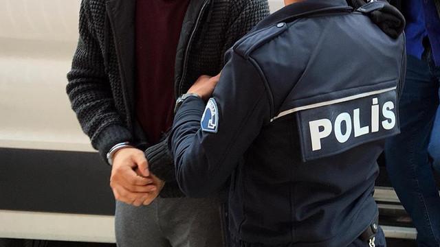 İstanbul'da dev rüşvet operasyonu