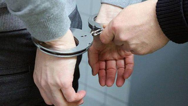 Antalya'da FETÖ sanığı eski hakime 6 yıl 3 ay hapis cezası verildi
