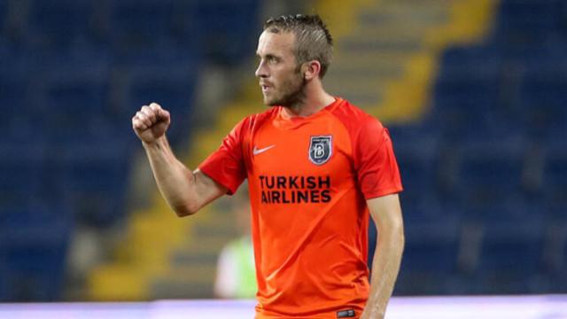 Fenerbahçe, Edin Visca'ya çok yakın