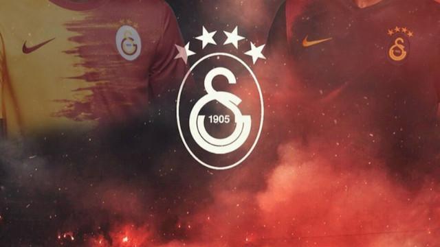 Galatasaray'da transfer harekatı! İşte 7 madde