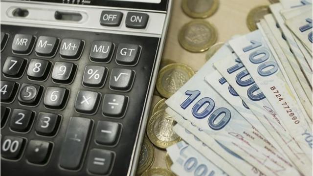 Vergi, harç ve SGK prim borçları olanlar dikkat! Kamu alacaklarına yeni yapılandırma