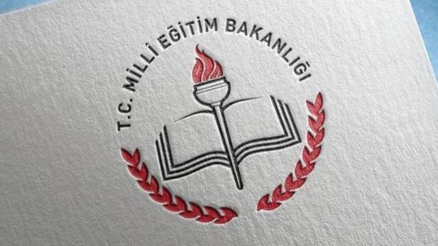 MEB: Liselerde sınavlar ertelendi