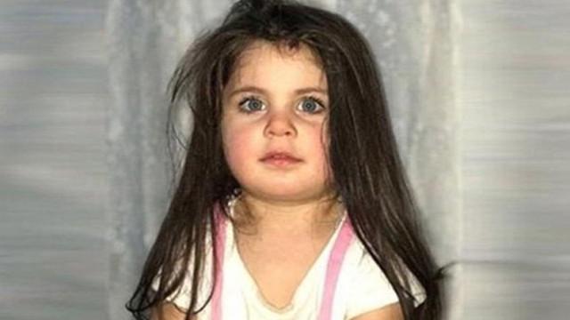 Leyla Aydemir cinayetinde gelişme!