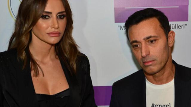 Emina Jahovic: Mustafa'dan doğru düzgün nafaka alabilmiş değilim