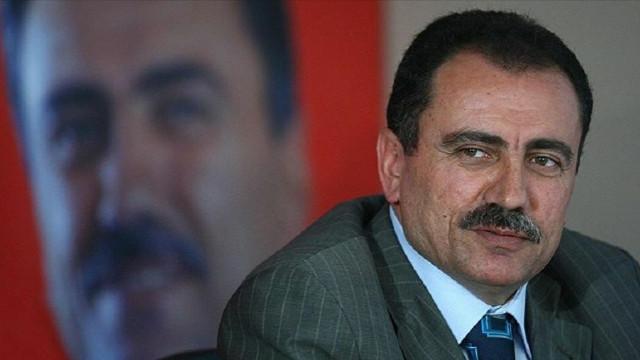 Yazıcıoğlu davasında 7 kişi hakkında soruşturma başlatıldı