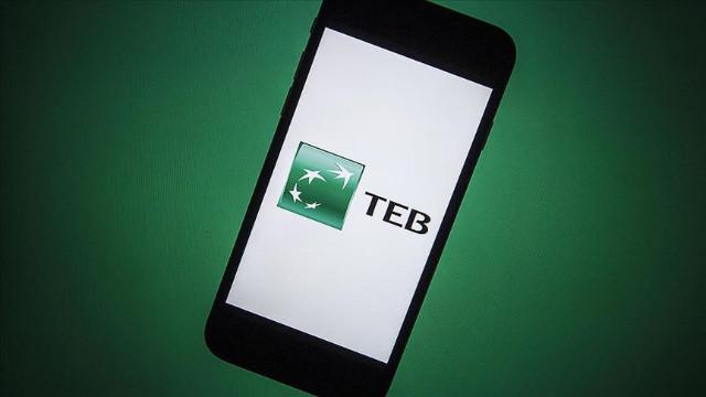 CEPTETEB çöktü mü? TEB Bankası CEPTETEB neden çalışmıyor?