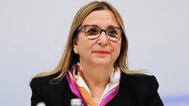 Azerbaycan'la ticaret anlaşması 1 Mart'ta yürürlüğe girecek