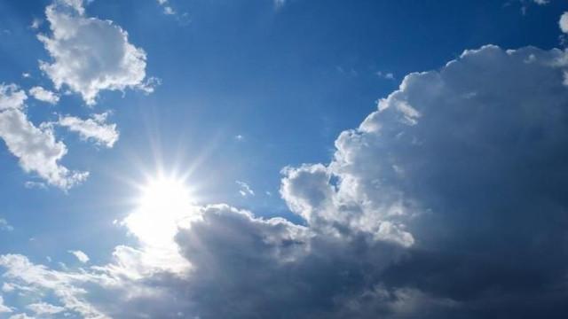 Sıcaklıklar artıyor! 21 Şubat hava durumu raporu