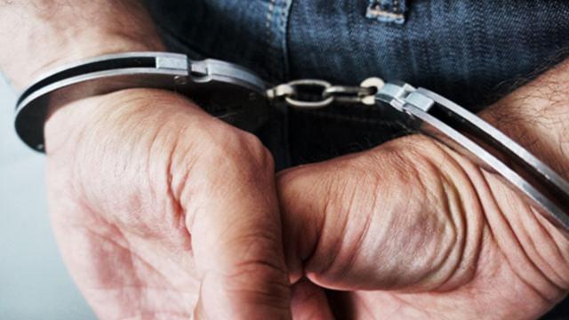 Eş-Şebab üyesi MİT operasyonu ile yakalandı