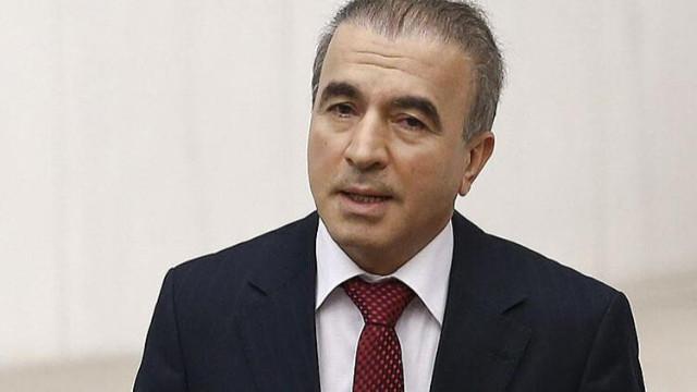 Bostancı'dan HDP açıklaması! Kapatılacak mı?