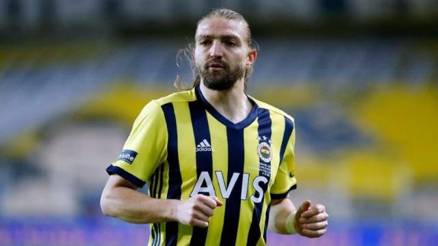 Caner Erkin affedilecek mi? Fenerbahçe'de son gelişmeler...