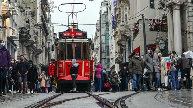 İstanbul Valiliği duyurdu! Toplam 281 bin 677 denetim yapıldı
